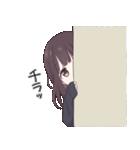 七瀬くるみ(個別スタンプ:01)