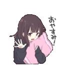 七瀬くるみ(個別スタンプ:16)