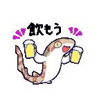 いろんなサメ(個別スタンプ:06)