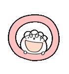 敬語大好き!くるりん子(個別スタンプ:07)