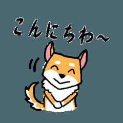 ちではる関西弁パート2
