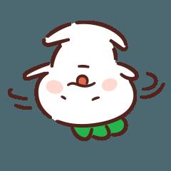 根菜ラディGO 4