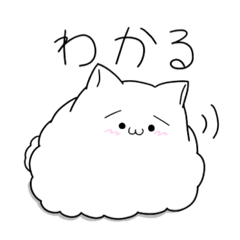 しょぼんぬこ(*´・ω・`*)