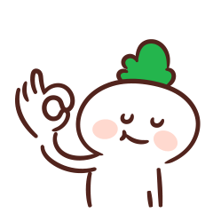 根菜ラディGO 5