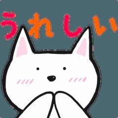 ワンコ・デラックス 3