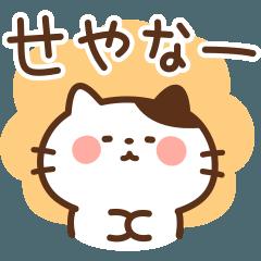 ねこたまの関西弁