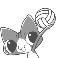 サバシロのスポーツ