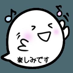 くらうちょ 2(丁寧な言葉の巻)