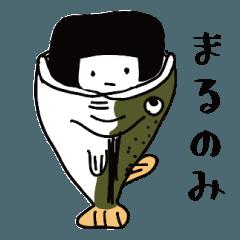 darakoのブラックバス釣り(初心者編)