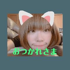 ととろん&ユーコンすたんぷ