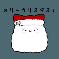 しょぼんぬこ(*´・ω・`*)イベント編