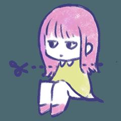 ぼこすたんぷ3