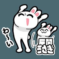 眉間うさぎ-03-