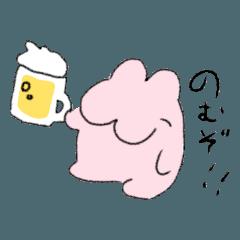 飲み専すたんぷ