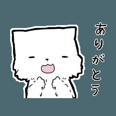 みぬたん(きまぐれ④)