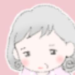 やさしい おばあちゃん 2